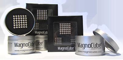magnocube-boxes