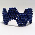 blue-crown