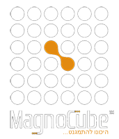 magnocube-footer