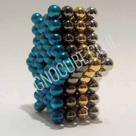 magnomix-4-star