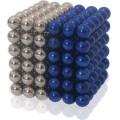 magnomix-3 - משחקי מגנטים