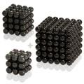 mega_black - משחקי מגנט מגה-מגנוקיוב שחור